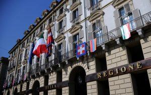 palazzo-regione-giunta