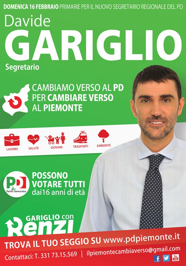 Davide_Gariglio_Manifesto