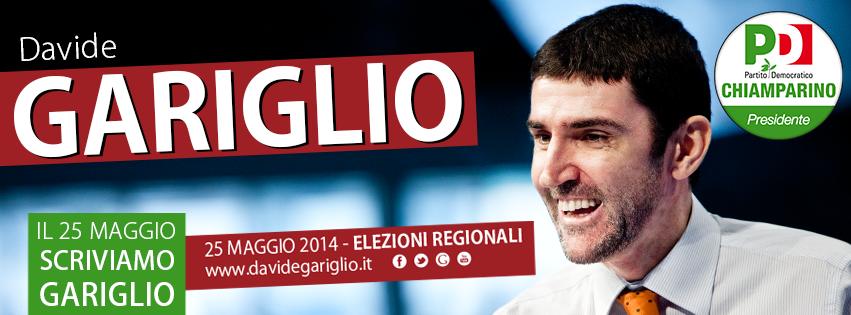 Gariglio_Regionali2014