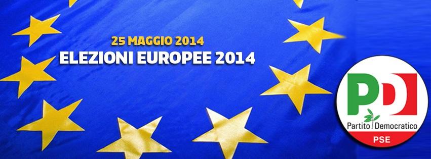 Europee_2014