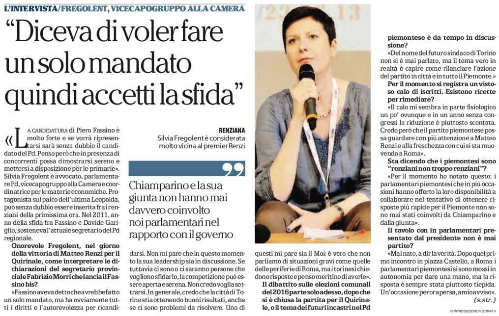 2_2_Repubblica_fassino_secondo_mandato_Fregolent