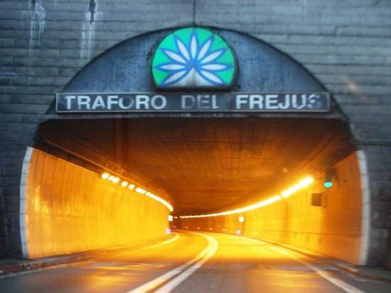 68921_traforo_frejus