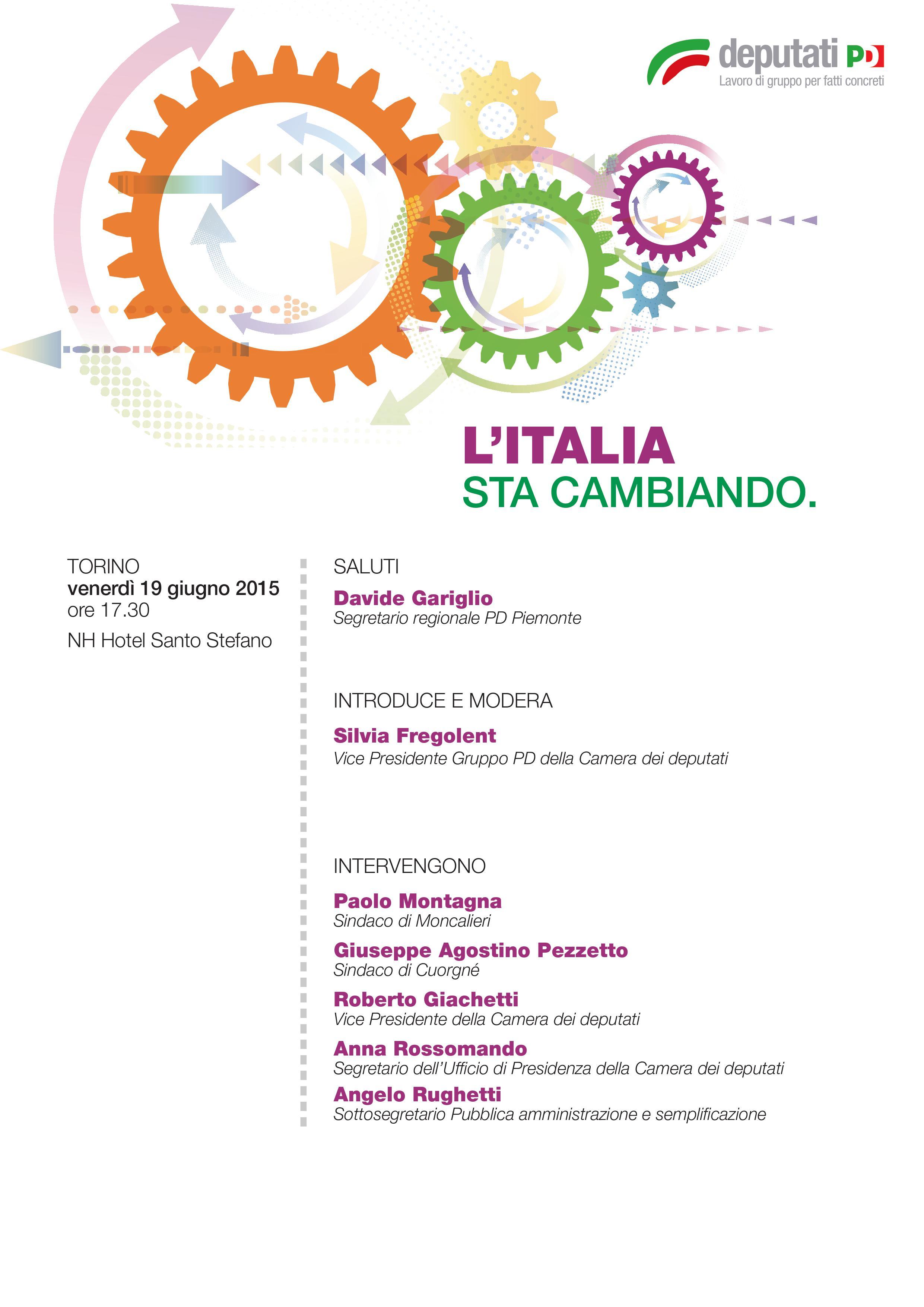 L'Italia sta cambiando_2015_06_19 (1)